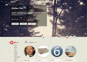 Andrew Neal's CircleMe Profile