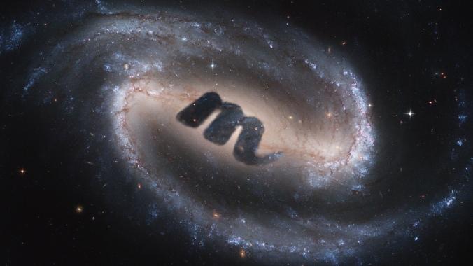 CircleMe's Galaxy of Likes
